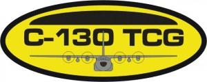 C-130-lg