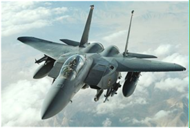 aircraft15
