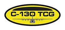 C-130 TCG