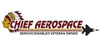Chief Aerospace