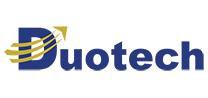 DuoTech