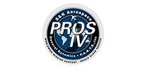 Pros IV