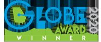 Globe Winner