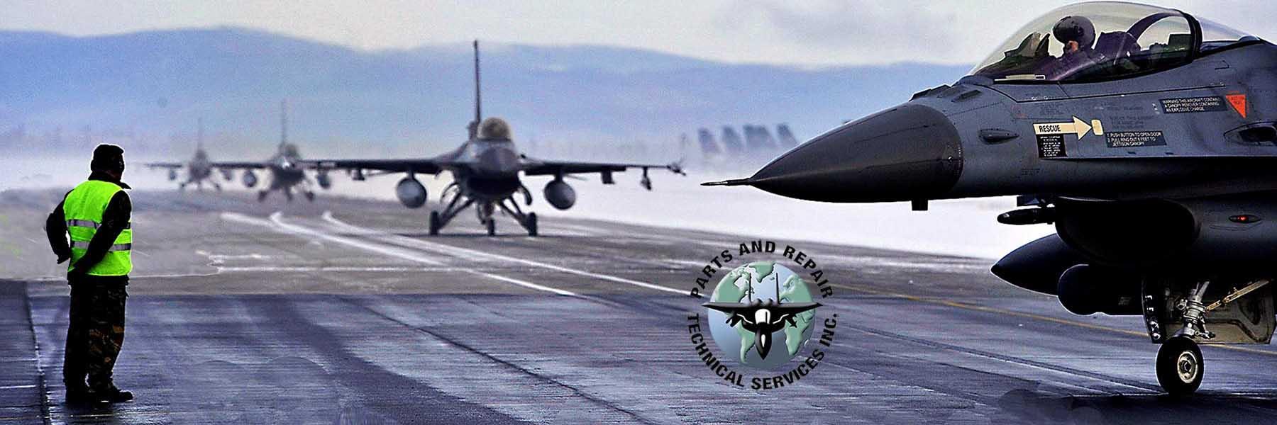 <br><br>P.A.R.T.S. Inc. --- (678) 325-6950 <br>Pipeline To An Airborne World